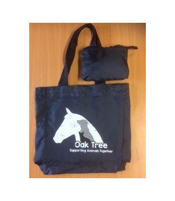 Packaway Tote Bag