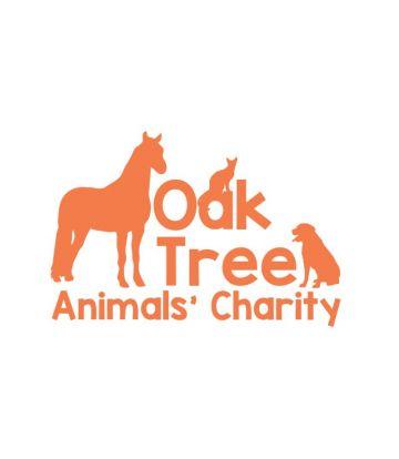 Donate to Oak Tree